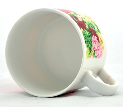 咖啡杯定做照片